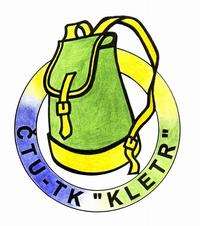 Logo Kletru